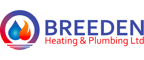Breeden Heating & Plumbing Ltd.