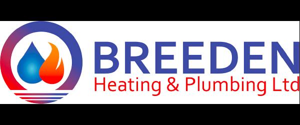 Breeden Heating & Plumbing Ltd.